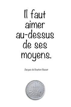 #quotes, #citations, #pixword