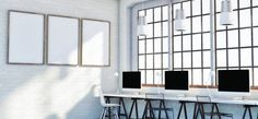 10 Workplace Trends That Will Change the Way You Manage I YEC