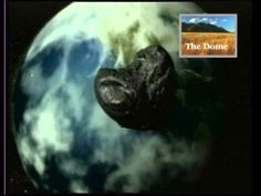 [Documentary] Vredefort dome Geology, Documentary, South Africa, Youtube, The Documentary, Documentaries, Youtubers, Youtube Movies