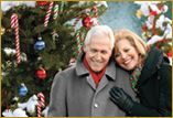 The Romantic Danube Christmas, 7 nights from Budapest to Vilshofen, depart Dec 22, 2013, from $1499 per person, kathetravels@gmail.com