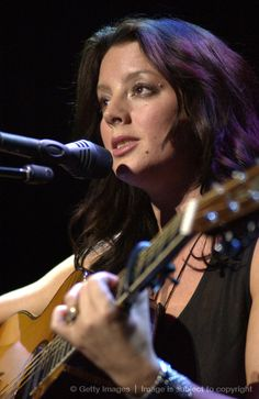 Sarah McLachlan Rock And Roll Bands, Rock N Roll Music, Listening To Music, My Music, Sarah Mclachlan, Mezzo Soprano, February 11, Best Albums, Music Photo