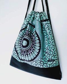30+ Taschen | Bags Ideen | taschen, shopper, h&m