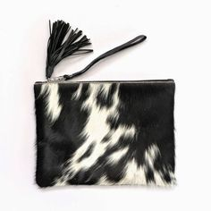 Seriously Ruined: MOOI AUSTRALIA | Designer Pony Hair Bags
