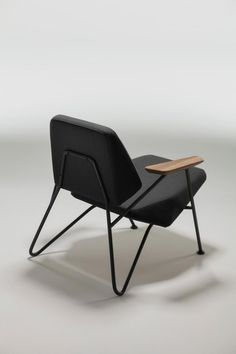 Polygon Chair-08