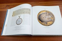 Breguet Publishes Updated & Expanded Reference Book on Abraham-Louis Breguet Swiss Made Watches, Reference Book, Nerd, Luxury, Watch, Otaku, Geek
