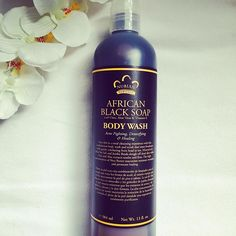 Get your skin summer-ready with our all-in-one cleanser that can be used as a body wash, face wash, shaving soap and shampoo. Have you tried our African Black Soap? Face Wash, Body Wash, African Black Soap, Shaving Soap, Have You Tried, Skin Care Regimen, Shea Butter, Cleanser, Shampoo