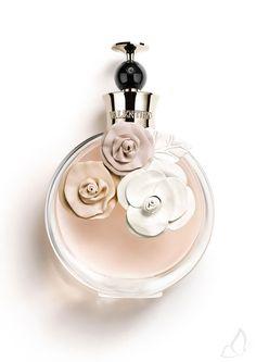 parfum valentino pour homme sephora
