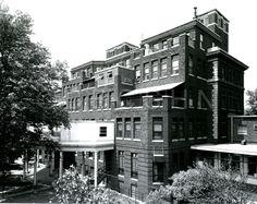 10 Best CHOP - The Children's Hospital of Philadelphia