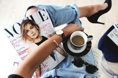 Tips om tijd te besparen in de ochtend - Lifestyle NWS