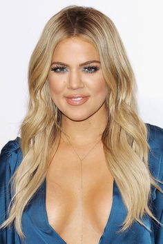 Khloe Kardashian opens up about her unhealthy relationship with food | Glamour UK