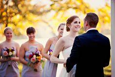 WhiteHall manor wedding by Carmen Wang Photography www.carmenwangphotography.com