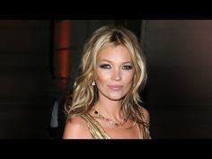 ▶ Charlotte Tilbury's Makeup Masterclass: How to get the Kate Moss look | NET-A-PORTER.COM - YouTube