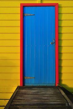Mornington Peninsula, Victoria, Australia