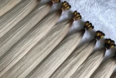 human hair extensions from china hair factory with wholesale price fall makeup hairstyles hair color ideas for brun 100 Human Hair Extensions, Tape In Hair Extensions, Hairstylist Quotes, Hair Length Chart, Crazy Hair Days, Luxury Hair, The Great Gatsby, Crazy Makeup, Fall Makeup