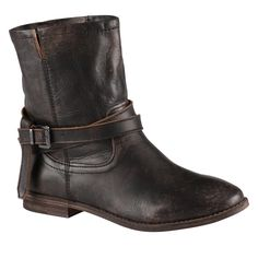 WEAKLEY - women's ankle boots boots for sale at ALDO Shoes.