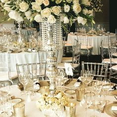 Boda #weddingreception 🎂 #realwedding @agostinaysofia @ludasairas @sofita79 @vivi_ruiz21