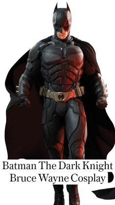 Cosplay Dress, Cosplay Makeup, Costume Makeup, Cosplay Costumes, Halloween Costumes, Batman The Dark Knight, Character Makeup, Comic Character, Superhero Cosplay