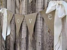 Image Search Results for burlap crafts