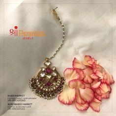 Rajput Jewellery, Kundan Jewellery Set, Latest Jewellery, Diamond Jewellery, Royal Jewelry, Indian Jewelry, Jewelry Shop, Fashion Jewelry, Antique Jewellery Designs