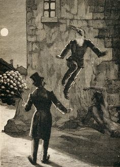 Une Semaine de Bonté, ou Les Sept Eléments Capitaux, Roman, vol. 1, Max Ernst      ;    Éditions Jeanne Bucher      ;    Georges Duval