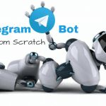 n this tutorial, we are going to show you how you can create your own Telegram Chat Bot from the scratch by using BotFather and Heroku.