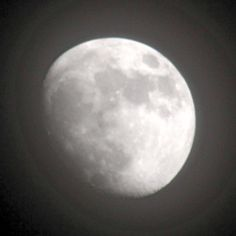 provocative-planet-pics-please.tumblr.com Una luna mas la del domingo 22 de noviembre 2015. @mexicoturismo @mexico_maravilloso @igersmexico @mexicocitylive @descubriendoigers @sens_df @belocal_e @astralshot #parameidevelasco #feelings #moon #luna #mexicolors #planets #nature #naturaleza #fotografia #otrodíaatulado #22112015 #vagando #night #sky #tenemosalgoencomun #landscape #arte #messico #mexico_maravilloso #mextagram #moonlight #soldemedianoche #love #amor #astrofotografía…