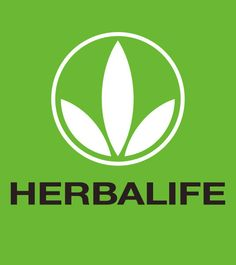 Herbalife 101: Is this rapidly growing diet trend for you? http://slimclipcase.com/herbalife-101-is-this-rapidly-growing-diet-trend-for-you/?utm_campaign=crowdfire&utm_content=crowdfire&utm_medium=social&utm_source=pinterest