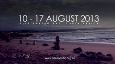 Video about the Site_Specific International Land Art Biennale in South Africa, to be held in August 2013 in Plettenberg Bay. It features well-known artists, beautiful art, landscapes and community involvement. South African Art, August 2013, Land Art, Local Artists, Staging, Landscapes, Friday, Community, Earth