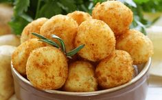 Bosnian Recipes, Croatian Recipes, Knedle Recipe, Kitchen Recipes, Cooking Recipes, Sweet Potato Toppings, Sushi Roll Recipes, Yogurt Dessert, Thanksgiving Leftover Recipes