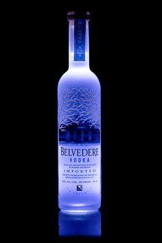 Belvedere - Vodka