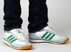20 Best Adidas Originals images | Adidas, Adidas originals