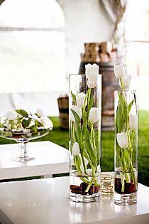 dekoracje ślubne w domu - Szukaj w Google