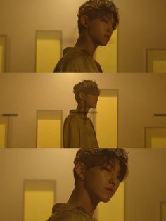 [Prologue] An Ode 1 : Unchained Melody Seventeen Number, Hoshi Seventeen, Wonwoo, Jeonghan, Svt Kpop, Kpop Entertainment, Unchained Melody, Number Two, Character Creation