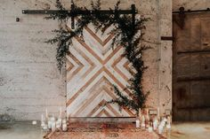 """3,077 Likes, 37 Comments - Wedding Blog 