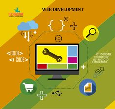 If you are looking for web development services then you are at right place.#Technodove provides #bestwebdevelopmentservice in India at the affordable cost.http://bit.ly/2dAKEOf For more info,visit: www.technodovegroup.com/