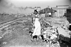Mardi Gras 1938, New Orleans Louisiana   Mardi Gras: LIFE at America's Most Famous Party, 1938   LIFE.com