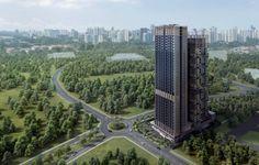 Mengintip Konsep Apartemen di Serpong (2)   05/12/2015   Tangerang - Tak pelak para pengembang properti harus menyiapkan jurus jitu memincut hati calon konsumen. Seabrek konsep pun ditawarkan. Ada yang mengusung jargon hunian terlengkap (one stop living). Lalu, ... http://propertidata.com/berita/mengintip-konsep-apartemen-di-serpong-2/ #properti #apartemen #tangerang #serpong #cikarang #alam-sutera