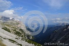 Photo about Beautiful mountains in northern Italy. Image of transilvania, places, destination - 98865768 Beauty Around The World, Around The Worlds, Northern Italy, Amazing Places, The Good Place, Celestial, Mountains, Landscape, Awesome