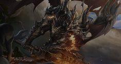 Legacy of Discord - Öfkeli Kanatlar Resmi Websitesi _ GTarcade League Of Angels, Game Of Thrones Winter, God Of War, Fantasy World, Discord, Free Time, Game Design, Otaku, Wings
