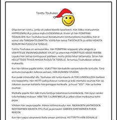 Preschool Christmas, Christmas Crafts, Pre School, Teaching Kids, Parenting, Classroom, Activities, Class Room, Childcare