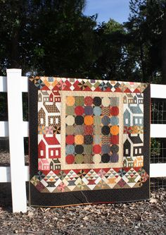 Temecula Quilt Co. - Quilt Shop in Temecula, California   Quilts ... : temecula quilt company - Adamdwight.com