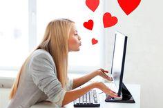 Free online bbw dating sites — img 2