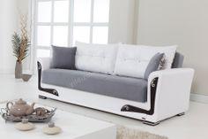 Bahar Kanepe Şık Ve yeni Tasarımlı kanepe Modelleri Yıldız Mobilya da #kanepe #yildizmobilya #aksesuar #mobilya #furniture #sofa  http://www.yildizmobilya.com.tr/