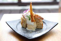石垣島の海が見える一軒家カフェ「島野菜カフェリハロウビーチ」 ことりっぷ