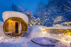 BLOG: Make way for Morzine! #morzine #blog #travel #luxurytravel #portesdusoleil #alps #winter #ski #snow