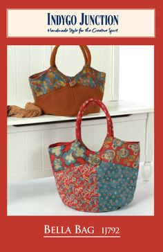Bella Bag $8.95 ONLY ON PINTEREST plus shipping call 865 428 5553