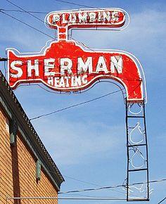 Sherman Plumbing - Lexington, Missouri
