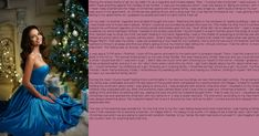 Christmas Captions, Transgender Captions, Nephew And Aunt, Sons Girlfriend, Age Progression, Tg Stories, Easter Specials, Body Swap, Gender Bender