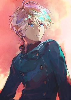 Aldnoah Zero, Otaku, Fan Art, Manga, Drawings, Anime, Characters, Random, Instagram