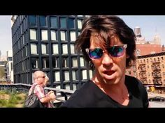 Aranyakkord - 69 Dollar Guitar Amp (Official Video) - YouTube Guitar Amp, Acoustic Guitar, Rock And Roll, Mirrored Sunglasses, Kicks, Handsome, Youtube, Acoustic Guitars, Rock N Roll